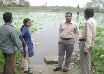 water-and-sanitation